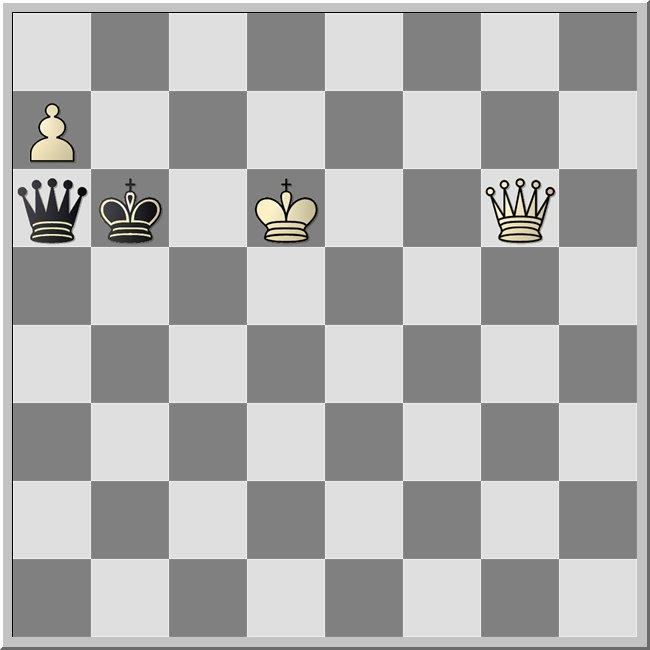 albul-muta-si-castiga12