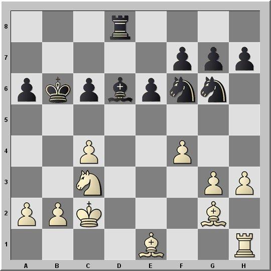 albul-muta-si-castiga13