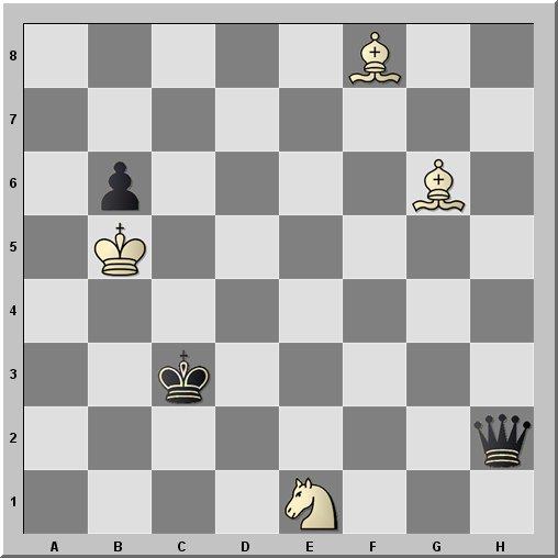 albul-muta-si-castiga15