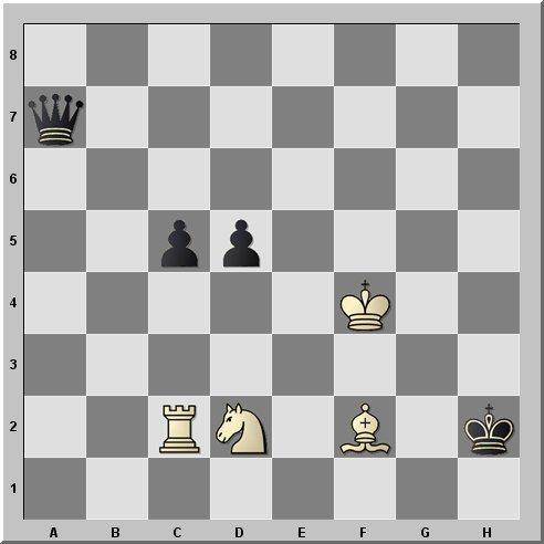 albul-muta-si-castiga21