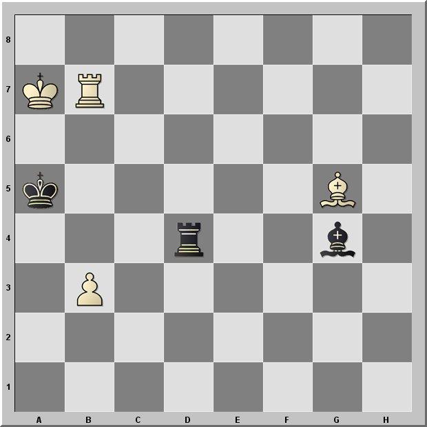 albul-muta-si-castiga210