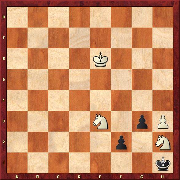 albul-muta-si-castiga211