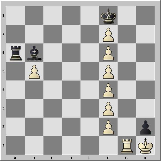 albul-muta-si-castiga23
