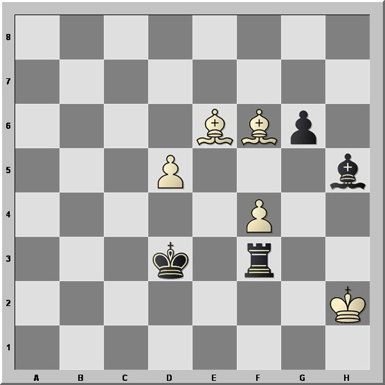 albul-muta-si-castiga25