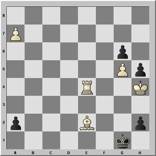 albul-muta-si-castiga26