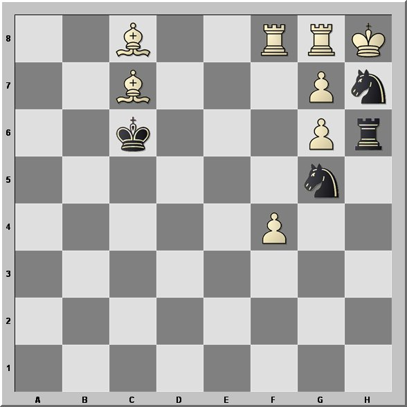 albul-muta-si-castiga30