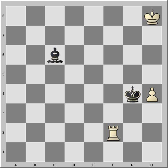 albul-muta-si-castiga5