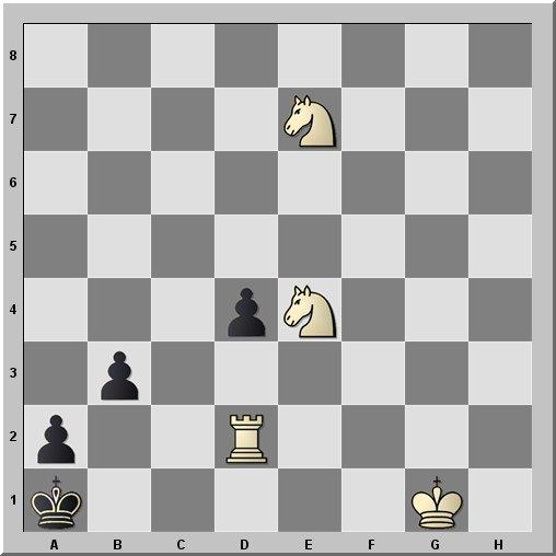 albul-muta-si-castiga7