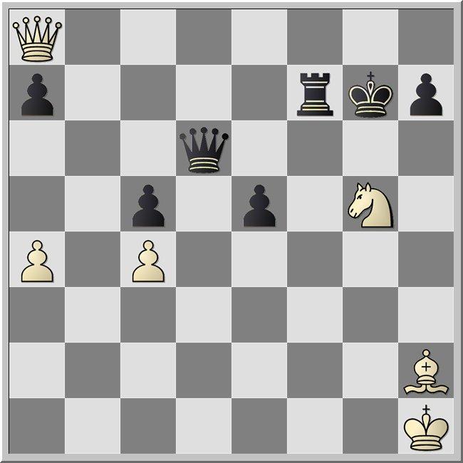 albul-muta-si-cstiga2