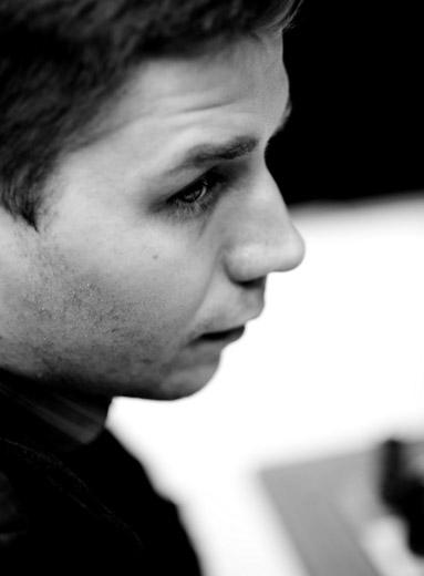 alexander_motylev