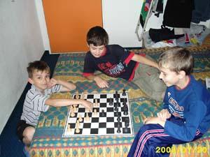 belfort_cmsj_2005_doros_radusiclovan_daniel_si_corlatescu_dragos