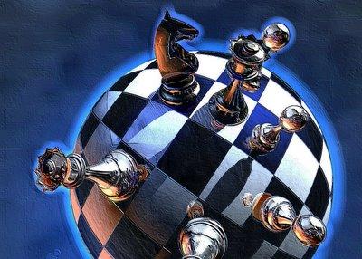 chess-globe-3