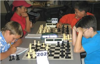 copii_chess
