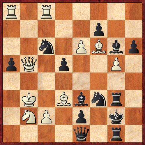 diagrama-24negrul-la-mutare-mat-in-3-mutari