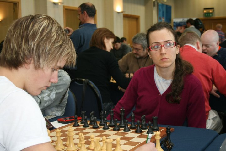 irina-krush-usa-playing-nicola-getz-norway