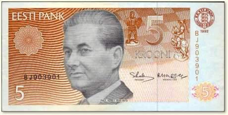 keres04-money