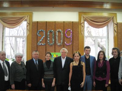 laureatii-300