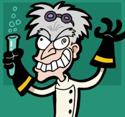 mad_scientist_caricature