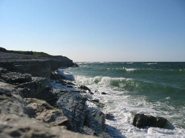 marea-estonia