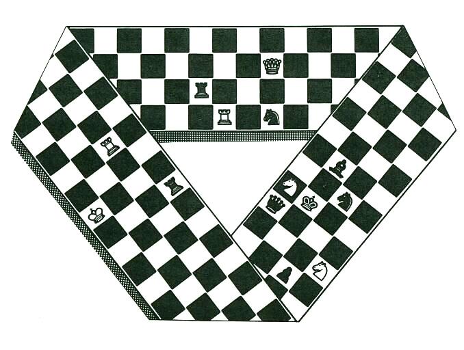 mobius_chess