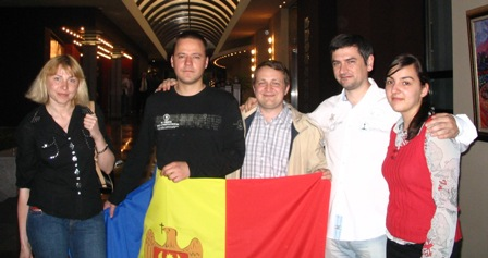 moldovafm-_olimpiadadresda