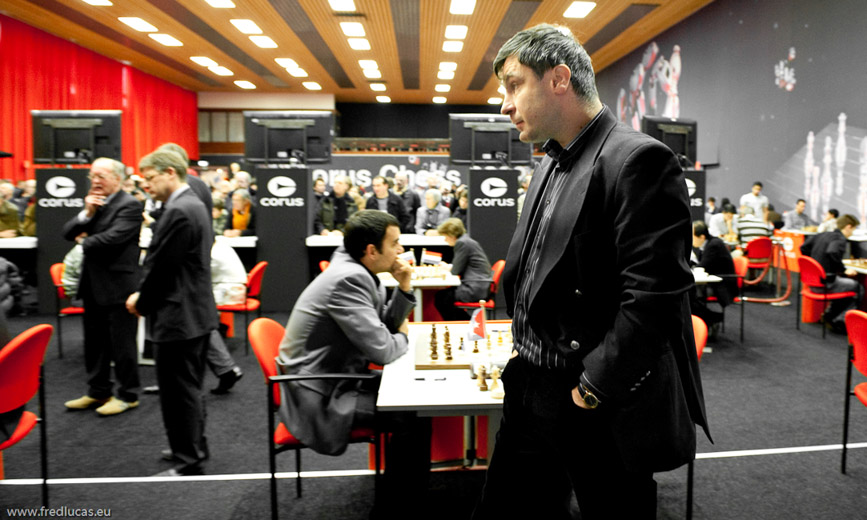 playing_hall_vassily_ivanchuk