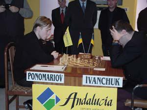 ponomariov-ivanchuk_2002