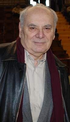 portisch-la-71-ani