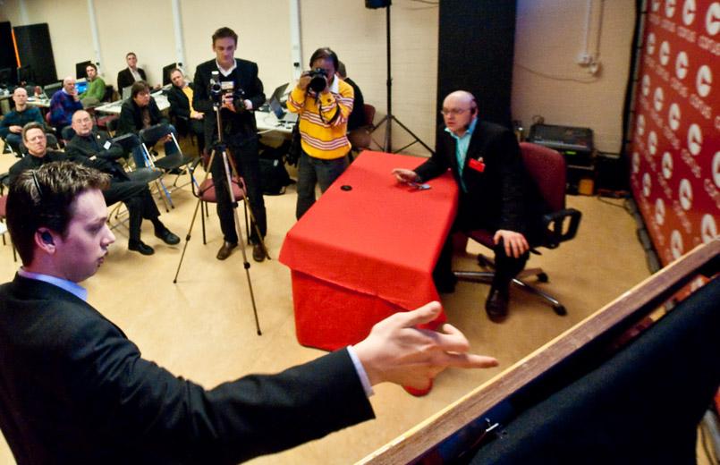 pressconference_daniel_stellwagen