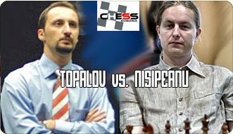 topalov_and_nisipeanu