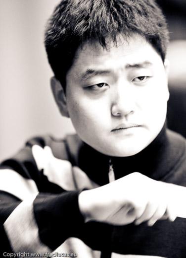 yue_wang
