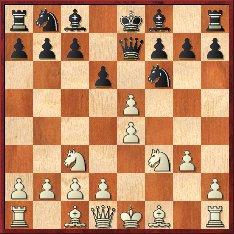 4cced6-6b