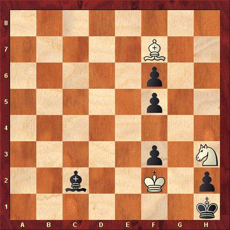 albul-muta-si-castiga-in-4-mutari-pozitia-nr10