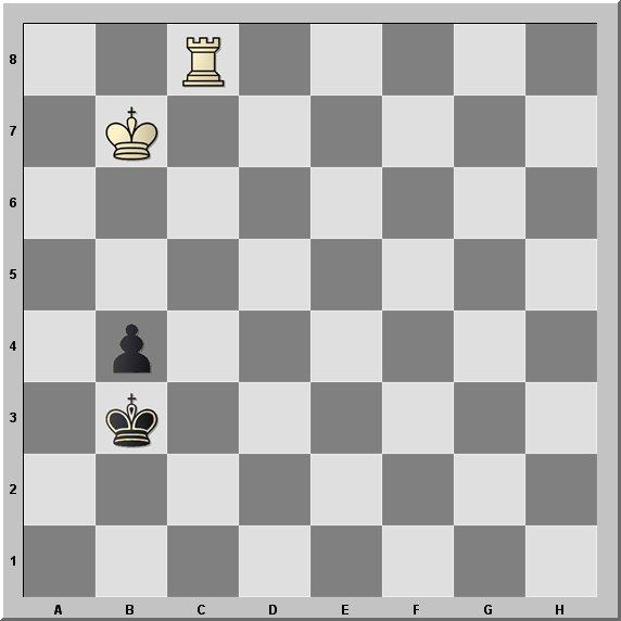 albul-muta-si-castiga11