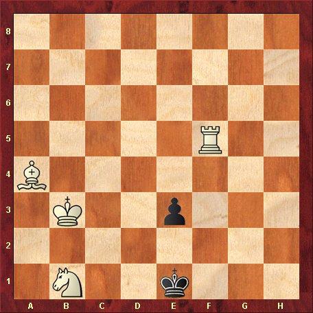 albul-muta-si-da-mat-in-3-mutari-pozitia-nr41