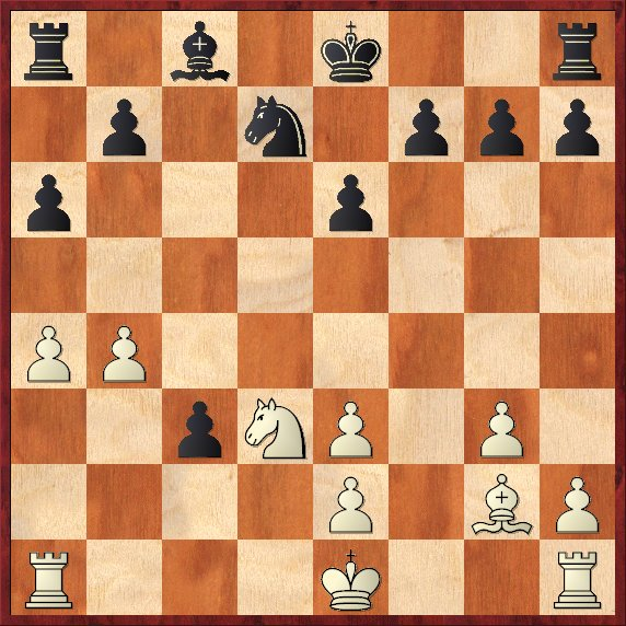 anand15a2
