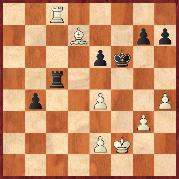 anand33a1