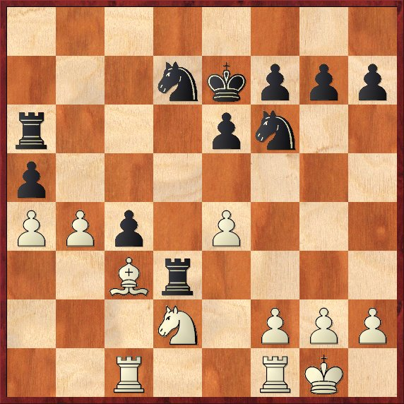 aronian21a