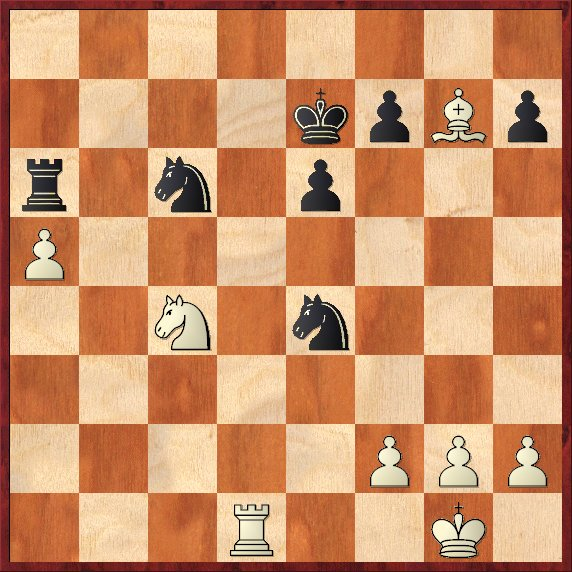 aronian28a