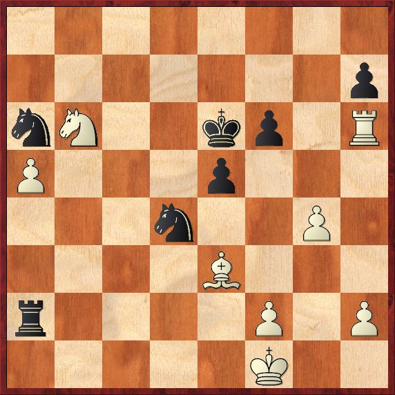 aronian39a