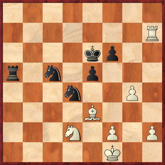 aronian42a