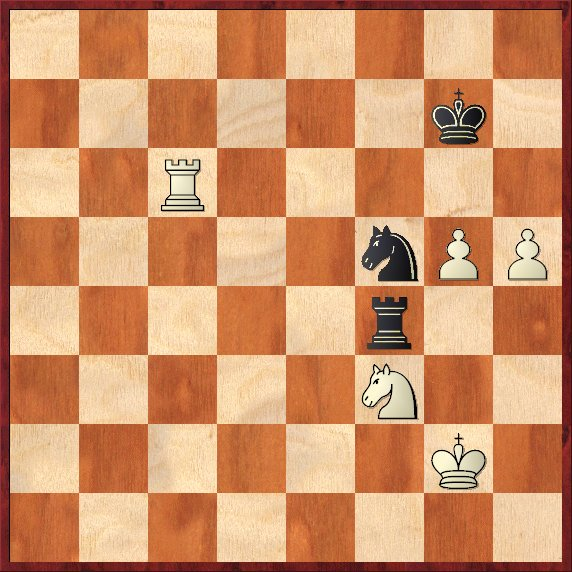 aronian75a
