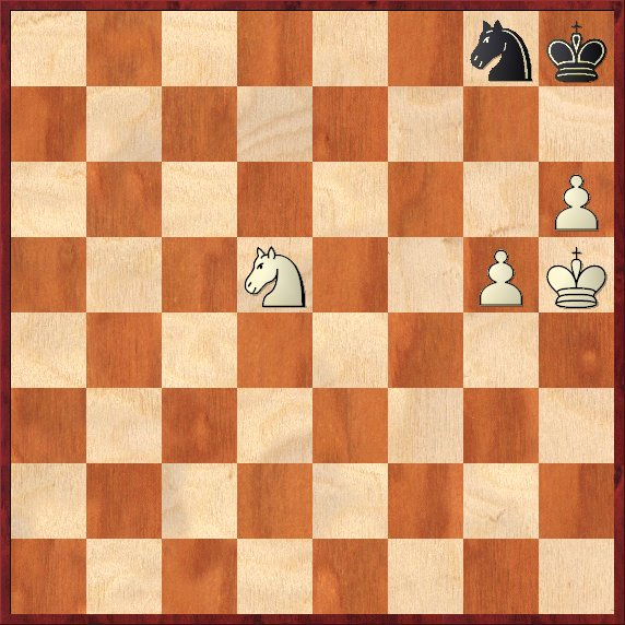 aronian91a
