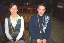 campionii-nationali-2009-moldova