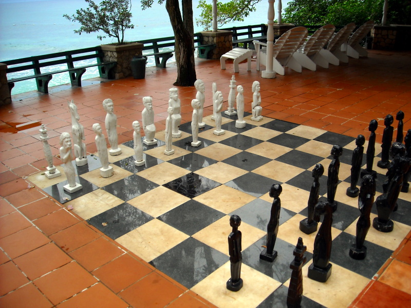 chess_board1