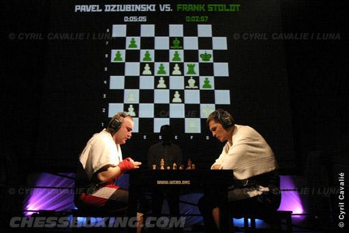 chessboxing_nantes_17