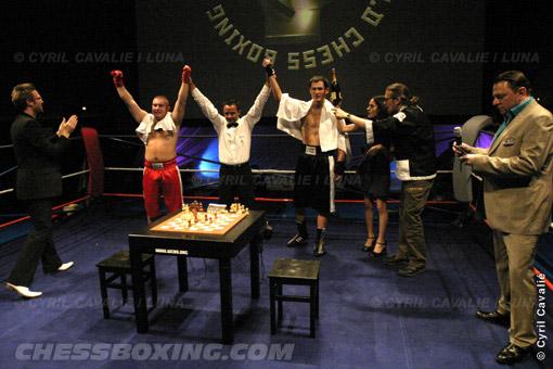 chessboxing_nantes_19