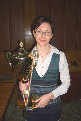 diana-baciu-cn-2009