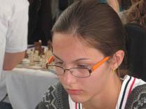 diana-baciu-europene156