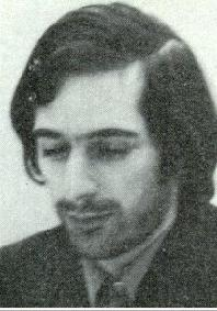 duncansuttless1972-la-27-ani